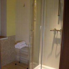 Гостевой Дом Ратсхоф Стандартный номер с различными типами кроватей фото 8