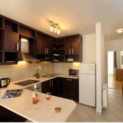 Апартаменты Style Apartments Улучшенные апартаменты с различными типами кроватей фото 7