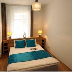 Апартаменты Style Apartments Улучшенные апартаменты с различными типами кроватей фото 5