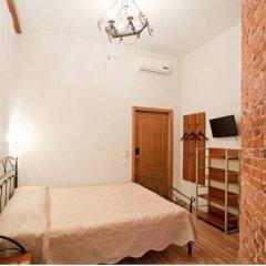 Admiral Mini Hotel 3* Номер с общей ванной комнатой фото 2