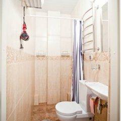 Admiral Mini Hotel 3* Номер с общей ванной комнатой фото 3