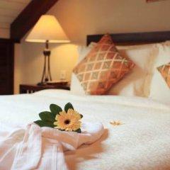 Апартаменты Portofino International Apartment Улучшенный люкс с различными типами кроватей фото 9