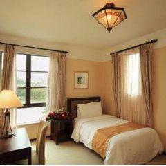 Апартаменты Portofino International Apartment Люкс повышенной комфортности с различными типами кроватей фото 5