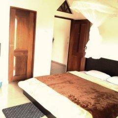 Отель New York Beach Club 2* Номер Делюкс с различными типами кроватей
