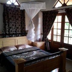 Отель New York Beach Club 2* Номер Делюкс с различными типами кроватей фото 2