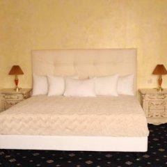 Гостиница Villa Rauza Люкс с разными типами кроватей фото 12