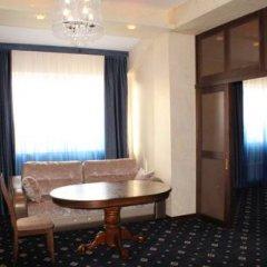 Гостиница Villa Rauza Люкс с разными типами кроватей фото 14