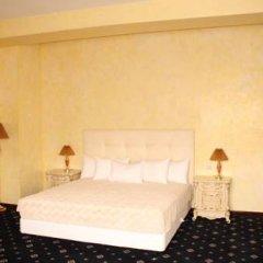 Гостиница Villa Rauza Люкс с разными типами кроватей фото 8