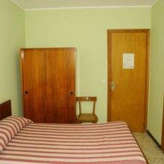 Hotel Fonda Neus Стандартный номер с различными типами кроватей фото 3