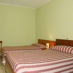 Hotel Fonda Neus Стандартный номер с различными типами кроватей