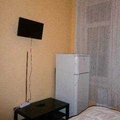 Hostel Stary Zamok Номер Эконом разные типы кроватей фото 2