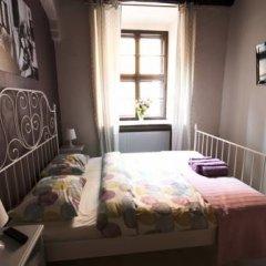 Rosemary's Hostel Стандартный номер с различными типами кроватей фото 7