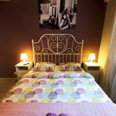 Rosemary's Hostel Стандартный номер с различными типами кроватей фото 4
