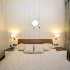 Гостиница Воронцовский 4* Апартаменты с двуспальной кроватью фото 10