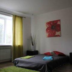 Гостевой дом Лорис Стандартный номер с разными типами кроватей фото 19