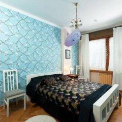 Шале-Отель Таежные Дачи 4* Полулюкс с различными типами кроватей фото 7