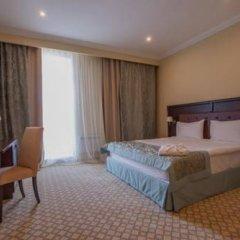 Гостиница Биляр Палас 4* Номер Делюкс с различными типами кроватей фото 13