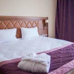 Гостиница Биляр Палас 4* Люкс с различными типами кроватей фото 22