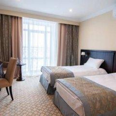 Гостиница Биляр Палас 4* Улучшенный номер с различными типами кроватей фото 15