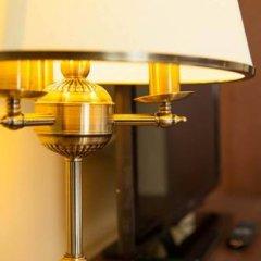 Гостиница Биляр Палас 4* Люкс с различными типами кроватей фото 24
