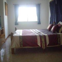 Отель Narnia Resort Pattaya 2 3* Апартаменты Премиум с разными типами кроватей