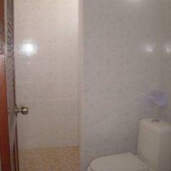 Отель Narnia Resort Pattaya 2 3* Стандартный номер с разными типами кроватей фото 2
