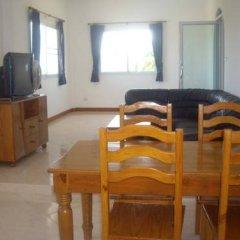 Отель Narnia Resort Pattaya 2 3* Апартаменты с разными типами кроватей фото 2