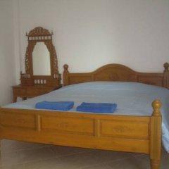 Отель Narnia Resort Pattaya 2 3* Апартаменты с разными типами кроватей