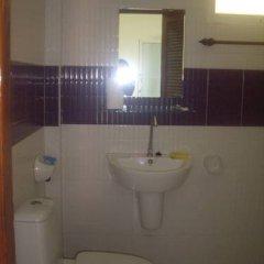 Отель Narnia Resort Pattaya 2 3* Стандартный номер с разными типами кроватей фото 5