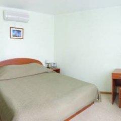 Гостиница Восток Люкс с различными типами кроватей фото 4