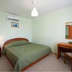 Гостиница Восток Люкс с различными типами кроватей фото 3
