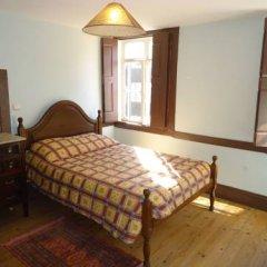 Отель Lindens House 3* Стандартный номер двуспальная кровать (общая ванная комната) фото 3