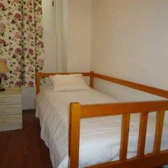 Отель Lindens House 3* Стандартный номер разные типы кроватей