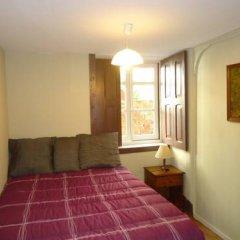 Отель Lindens House 3* Стандартный номер двуспальная кровать (общая ванная комната) фото 4