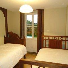 Отель Lindens House 3* Стандартный номер 2 отдельными кровати (общая ванная комната) фото 4