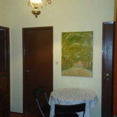 Отель Lindens House 3* Апартаменты разные типы кроватей фото 2