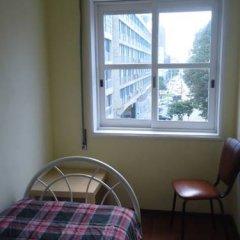 Отель Lindens House 3* Апартаменты разные типы кроватей фото 5