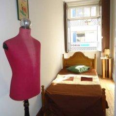 Отель Lindens House 3* Стандартный номер разные типы кроватей фото 2