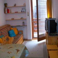 Отель Bilocali Serafini Апартаменты
