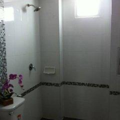 Отель Baan Tonnam Guesthouse 3* Улучшенный номер разные типы кроватей фото 8
