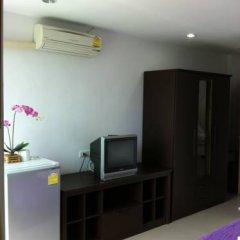 Отель Baan Tonnam Guesthouse 3* Номер Делюкс разные типы кроватей фото 2
