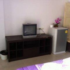Отель Baan Tonnam Guesthouse 3* Улучшенный номер разные типы кроватей фото 3