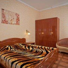 Hotel Barbaris 3* Полулюкс фото 6