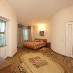 Rich Hotel 4* Улучшенный номер фото 32