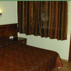 Exelsior Beach Aparthotel Апартаменты с различными типами кроватей фото 2