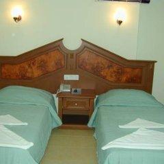 Exelsior Beach Aparthotel Апартаменты с различными типами кроватей