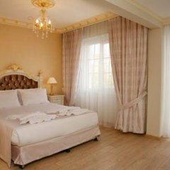 Karakoy Port Hotel 3* Стандартный номер с различными типами кроватей