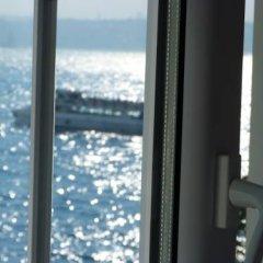 Karakoy Port Hotel 3* Стандартный номер с различными типами кроватей фото 3
