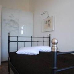 Апартаменты Kunsthaus Apartments Апартаменты фото 16