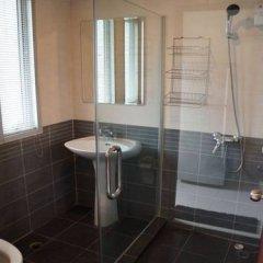 Отель 39 Living Bangkok 3* Апартаменты 2 отдельные кровати фото 3